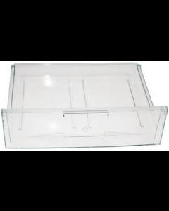 Tablet lade compleet 46X38x5 cm koelkast diepvries Miele 8925