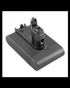 Batterijpack accu voor  DC31 DC34 DC35 (2e Versie) stofzuiger origineel Dyson 15121