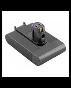 Batterijpack accu voor DC45 stofzuiger Dyson 15137