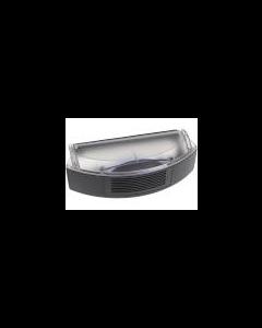 Stofreservoir dust container Roomba 500/600 models origineel IRobot 14192