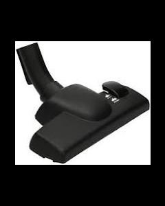Vervanger voor Combinatie vloerzuigmond stofzuiger Electrolux Aeg Zanussi 4789