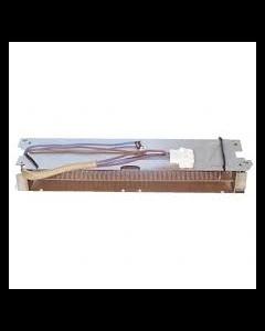 Verwarmings element  blokmodel wasdroger  1900 Watt  Bauknecht  Whirlpool 15226 NML