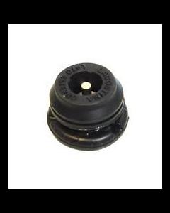 Vervangend  en gemodificeerd Drukveiligheid drukventiel 110/120° snelkookpan Novia, Pratica, CLASSIC, GAIA   Lagostina  5933