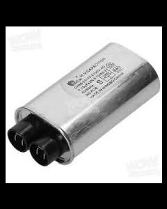 Condensator hoogspanning 1.15 µF 2100 VAC oven magnetron Whirlpool 15453