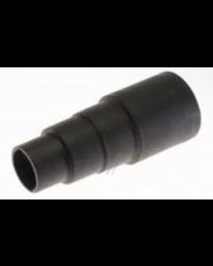 Mof Adapter voor elektrisch gereedschap op de stofzuiger Karcher 15532
