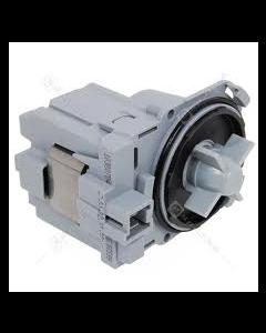 Pomp afvoer wasmachine origineel Electrolux AEG Zanussi  7361