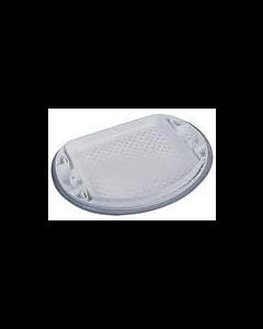Vergrendelingskap deur wasdroger Zanker Zanussi Electrolux Marijnen 8186