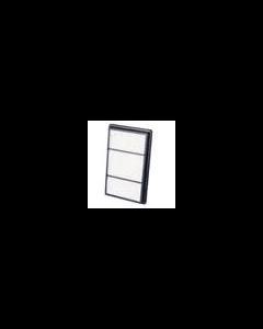 Hepa filter luchtreiniger Bionaire  2861