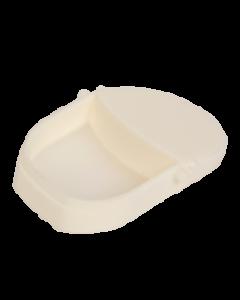 Zeef Filter anti-kalk waterkoker origineel Tefal 13596