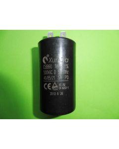 Condensator 18 mf reiniger Karcher 14324 x