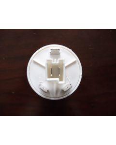 Vervangende Condensator ontstoringsfilter 0.47 UF wasmachine/droger origineel Beko Blomberg 14716 x