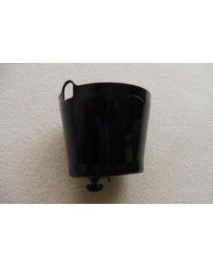 Filter houder met druppelstop koffiezetter DCC2650E  origineel Babyliss Cuisinart 14814