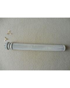 Verwarmings element steatite 2400 Watt  boiler 15507