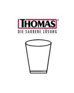Stofzuigerzakken stofzuiger Thomas  5891
