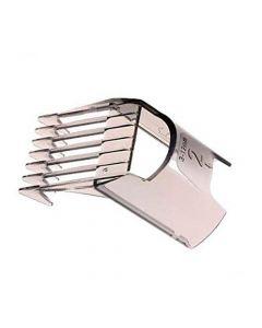 Opzetkam haartrimmer Opzetkam n°2 - 3-12mm trimmer Tondeuse Moulinex Calor Seb Tefal 14505