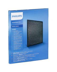 Filter koolstof luchtfilter luchtreiniger NanoProtect origineel Philips 15960