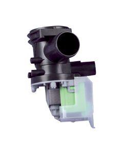 Pomp afvoer wasmachine origineel Bosch Siemens  3288