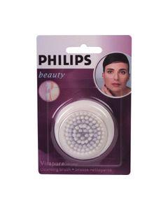 Reinigings borstel gezicht HP5950 origineel Philips Ladyshave 2693