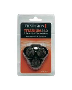 Scheerkop SP-TF2 Titanium360 3 stuks scheerapparaat Remington  5346