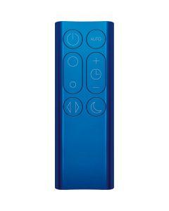 Afstandsbediening blauw voor ventilator AM11 tafelventilator luchtbevochtiger origineel Dyson 15972