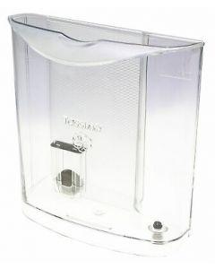 Bosch Siemens waterreservoir watertank koffiezetter TASSIMO 15708
