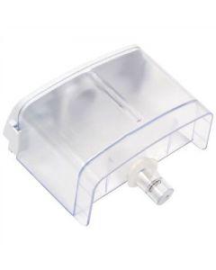Waterreservoir watertank koelkast origineel Beko 16561
