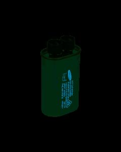Condensator hoogspanning oven magnetron 1.05 µF 2100 VAC Whirlpool Universeel 15452