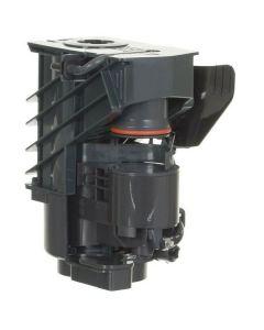 Brouwunit zetgroep espresso koffiezetapparaat origineel Siemens Bosch 16119