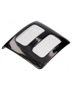 Kalkfilter filter antikalk waterfilter waterkoker origineel Krups Seb Tefal Moulinex 16001