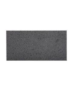 Steen voor steengrill 40,5 x 20 cm gril origineel Calor Seb Tefal 2612