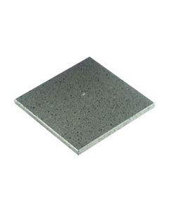 Steen voor steengrill gril 25x25x1.6 cm origineel Calor Seb Tefal 2652