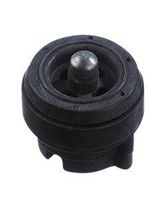 Unimatik Veiligheids ventiel snelkookpan origineel Fissler 2671