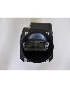 Motor afzuigkap D180/182/888/7240/7090/6055 origineel Novy Itho 12963