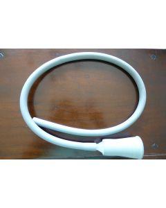 Aanvoerslang toevoerslang Miniwash etc.Tefal Seb 13565